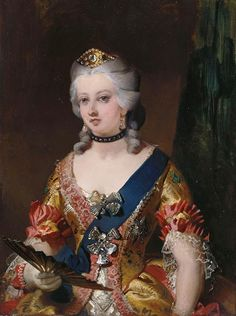 Queen Victoria (1819-1901) in Fancy Dress | Royal Collection Trust