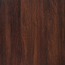 Wood Laminate Flooring Hardwood Floors, St James Collection Laminate Flooring African Mahogany