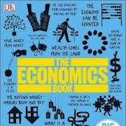 Packed with short, pithy explanations that cut through the jargon, step-by-step diagrams that untangle knotty theories, classic quotes that make economics memorable, and witty illustrations that enhance and play with our understanding of economics.