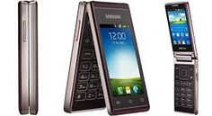 Authorized Samsung Mobile Service Center: Maharashtra Service Center Details - Samsung Servi...