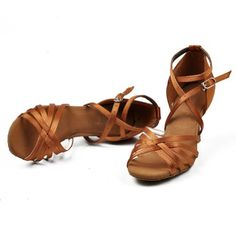 Imágenes Moda 27 Shoes De Mejores Men's Zapatos Fashion 5vwvTq