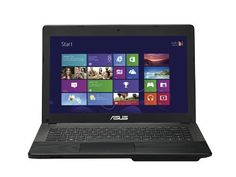 ASUS D450CA-AH21 14-Inch Laptop This sucker is a BARGAIN!  AD disclaimer! I get a big 4% of sale price for sharing this but not from your pocket. Wanna learn how you can too contact me here or on my site.
