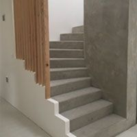 31 Best Escalier Beton Images In 2019 Staircase Design