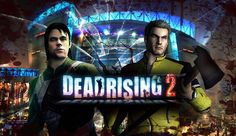 Dead Rising 2 Complete Pack PC Download! Free Download Action Adventure Zombie Video Game! http://www.videogamesnest.com/2015/08/dead-rising-2-complete-pack-pc-download.html #games #pcgames #videogames #gaming #pcgaming #deadrising2