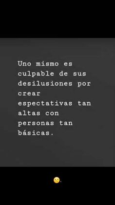 Sign in to access your Outlook, Hotmail or Live email account. True Quotes, Best Quotes, Ex Amor, Quotes En Espanol, Sad Love, Spanish Quotes, Sentences, Wise Words, Quotations