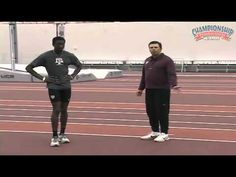 Exceptional Take Off Drills to Increase Your High Jump