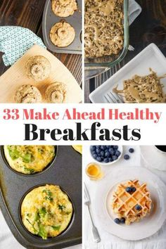 805 Best Recipes Images In 2019 Delicious Breakfast