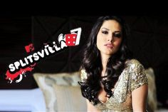MTV Splitsvilla 7 Contestants: Girls & Boys List