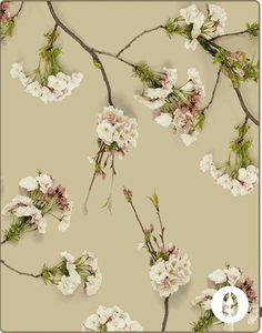 the Power of Beauty - Rugs - design: Blossom