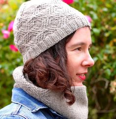 If you pick up a copy of this Ridgeback Mountain set pattern before January 31st in order to be  in with a chance to win some gorgeous Highland DK yarn.  Patterns are available on www.ravelry.com. . . . #knittersofinstagram #knittersoftheworld #knitaddict #knitstagram #instaknit #knitsharelove #knitspiration #knitting_inspiration#knittingaddict #knittersofig #knitdesign #knitwear #knitting #igknitters #instaknitters #knittinginspiration #knittinglife #knittinglove #instaknitting #handknit…