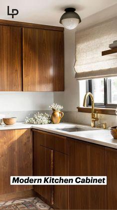 Cozy Kitchen, Home Decor Kitchen, Kitchen Furniture, Home Kitchens, Kitchen Corner, Cheap Kitchen, Kitchen Ideas, Awesome Kitchen, Kitchen Trends