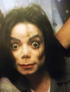 Memes del Ayuwoki y el Eo :v Michael Jackson Wallpaper, Photos Of Michael Jackson, Funny Expressions, Facial Expressions, Classic Songs, The Jacksons, King Of Music, Band Memes, Daily Funny
