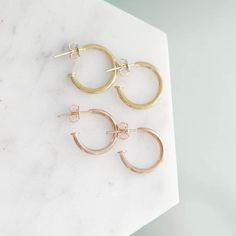 classic earrings Silver stylish earrings Square Silver handcrafted earrings art jewelry earrings goldsmiths jewelry earrings