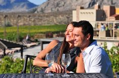Top 5 Romantic Getaways in Osoyoos, BC With Valentines Day around the corner, it's time to start planning your romantic getaway to Osoyoos, BC. Enjoy spectacular service, first-class dining experiences, and sip award winning wines when you stay at one of our...