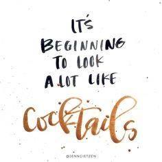 Let the celebrations begin! New Years Eve, Eve!  www.yoursclothing.co.uk #fashion #style #clothing