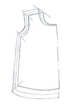 patron couture au quebec