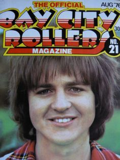 THE-OFFICIAL-BAY-CITY-ROLLERS-MAGAZINE-NO-21-AUG-1976