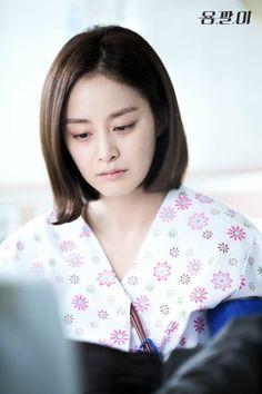 Yong Pal - Joo Won, Kim Tae Hee