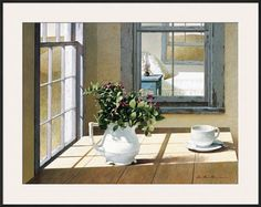 Country Still Life, Posters and Prints at Art.com