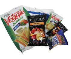 TerraCycle® has partnered with Sensible Portions® brand and the rest of the Hain snacking family to create a free recycling program for snack bags, as well as a fundraising opportunity for participants. Useless Knowledge, Environmental Research, Snack Recipes, Snacks, Ways To Recycle, Snack Bags, Recycling Programs, Carbon Footprint, Recycled Materials