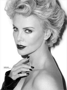 Charlize Theron for Esquire UK http://emanoelgo.tumblr.com/post/87988710999/charlize-theron-for-esquire-uk