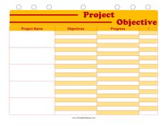 Daily Planners For Students  Elan Publishing  Daily Student