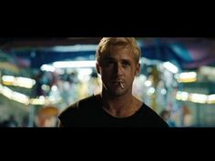 The daring new movie from the director of Blue Valentine, The Place Beyond the Pines is a sweeping emotional drama powerfully exploring the unbreakable bond between fathers and sons.