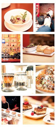 Taste of San Diego Food Tours!