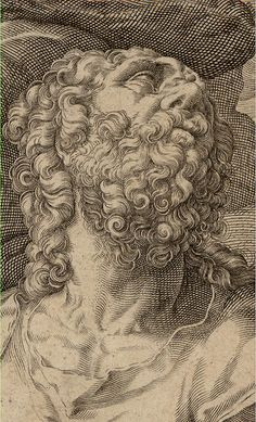 Prints and Principles: 3 Key Principles: Goltzius & Piranesi