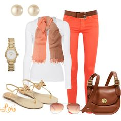 """""""Untitled #238"""" by lori-347 on Polyvore"""
