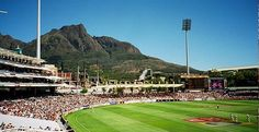 Top 10 Most Beautiful Cricket Grounds In The World