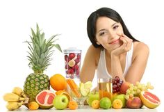 Best 6 fruits to lose weight - Health Ritual