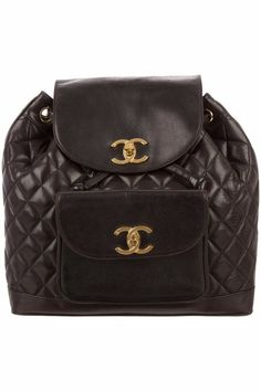 You Can Get These 18 Chanel Pieces For Way Less Than Retail