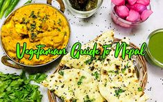Read Vegetarian Guide to Nepal, an Ultimate Guide for Veg Lovers. Also, learn about Vegan Food in Nepal with Vegetarian tips for travelers. Read more → The post Vegetarian Guide to Nepal [Ultimate Guide] appeared first on Stunning Nepal. Meat Recipes, Vegetarian Recipes, Nepali Food, Travel Nepal, Vegan Restaurants, Vegan Foods, Food Items, Street Food, The Best