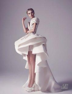 Кращих зображень дошки «платья в пол»  107  8f51a8aad160b