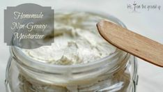 The 11 Best Homemade Lotion Recipes | Page 2 of 3 | The Eleven Best