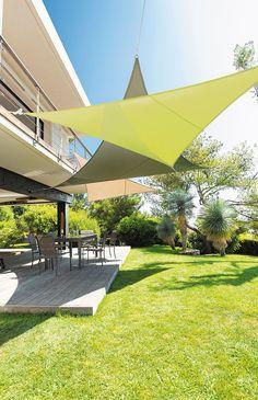 Les 106 Meilleures Images Du Tableau Terrasse Balcon Jardin Sur