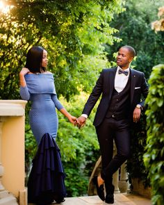 Rent For Wedding Reception African Traditional Wedding Dress, Traditional Wedding Attire, Traditional Weddings, South African Wedding Dress, South African Weddings, African Attire, African Dress, Seshweshwe Dresses, Queen Wedding Dress
