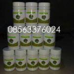 jual green coffee sindoro