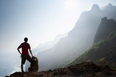 20 Guy Trips that will Change Your Life from Men's Health #vacation