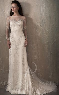dd7059276c835 20 Best Lace toppers images
