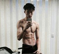 Image about style in Ulzzang by AwkwardLittleBean Korean Boys Hot, Hot Asian Men, Korean Boys Ulzzang, Cute Asian Guys, Ulzzang Boy, Korean Men, Asian Boys, Cute Guys, Beautiful Boys