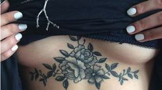 http://www.revelist.com/arts/underboob-tattoos/5179