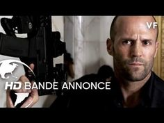 Fast & Furious 7 - Bande Annonce
