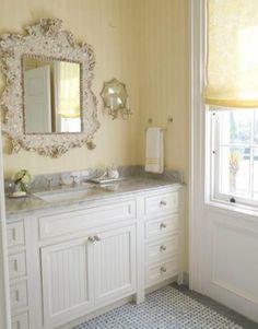 pretty bathrooms - Google Search