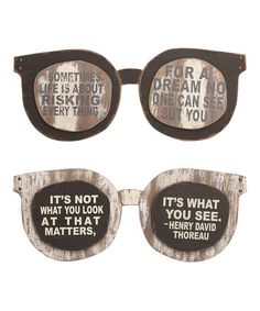436261cc4c7 325 Best EyeCare OfficesL With Optical Decor images