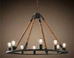 Popular items for chandelier on Etsy