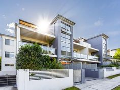 8/61-63 Beamish Road Northmead NSW 2152 - Unit for Sale #121377622 - realestate.com.au