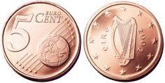 2002 Ireland 5c