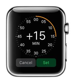If You Own An Apple Watch You Must See These 21Tips!!!  #AppleWatch #AppleWatchTips